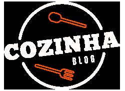 logo cozinhablog3